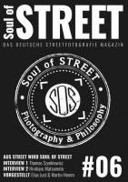 soul of street