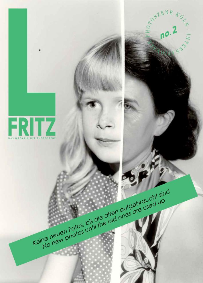 L_Fritz_#2_Cover