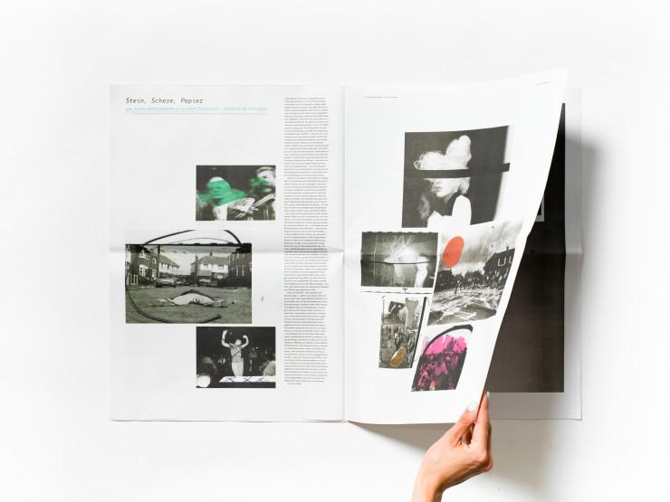 album3-5