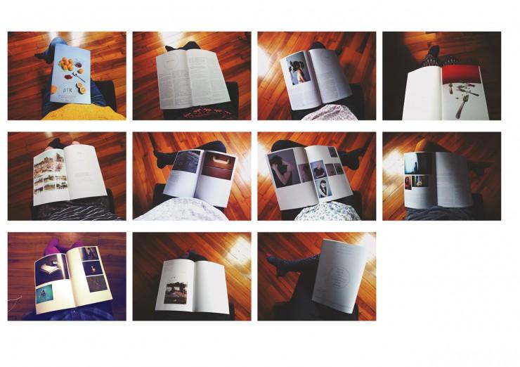 piK#03 images