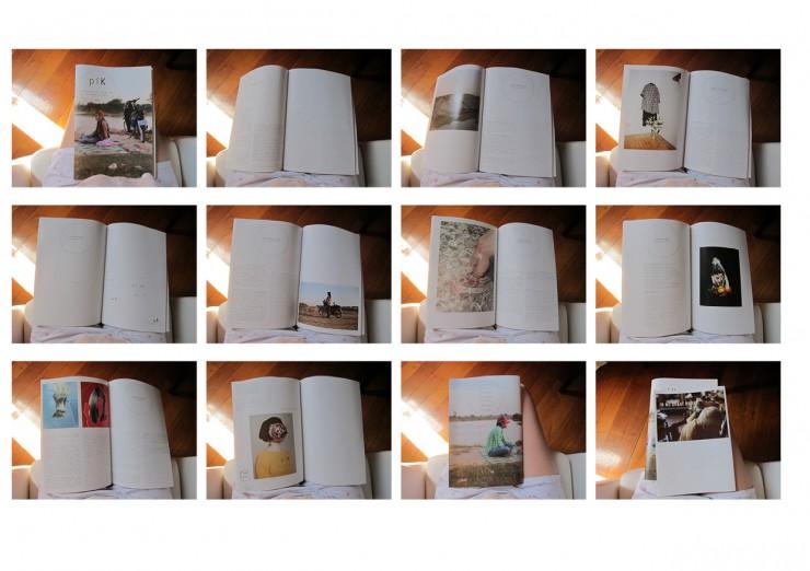 piK#04 images