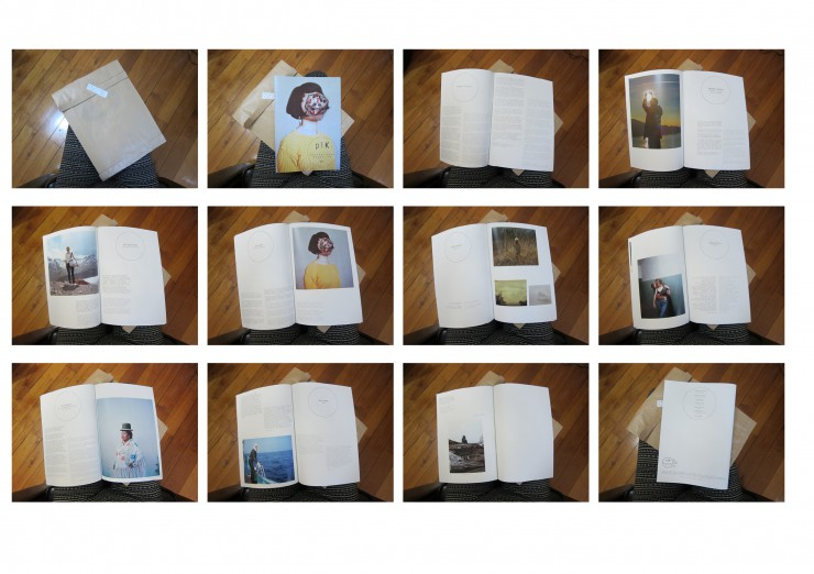 piK#05 images