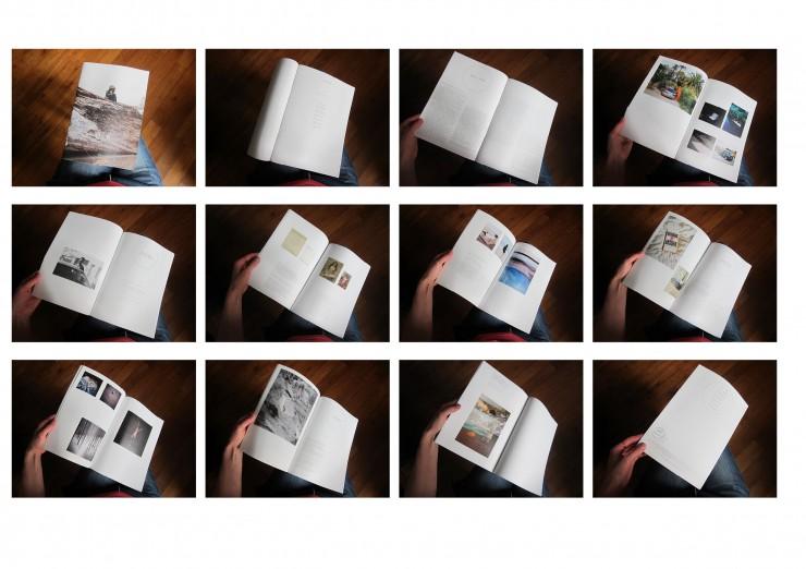 piK#06 images