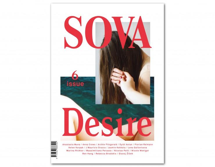 sova6_cover Kopie