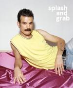 splashgrab